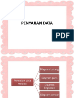 PENYAJIAN DATA.pdf