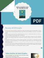 GUIA DIDÁCTICA PRINCIPITO PRIMARIA.pdf