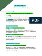 e2 Formulario de Anualidades v1