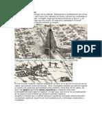Gestión del alcance de un proyecto-alumno.doc