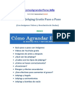 Jelqing-Guia-Pdf-Paso-a-Paso-con-Videos-e-Imagenes.pdf