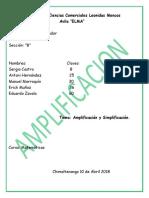 amplificacion-y-simplificacion-4to-pc-B GRUPO.pdf