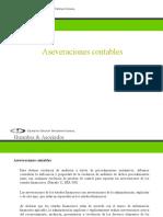 Aseveraciones_a_nivel_de_estados_financi.pptx