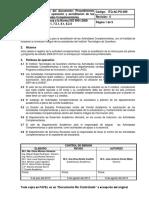 Itq-Ac-po-009 Procedimiento Actividades Complementarias_rev 0_oklu