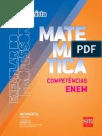 MATEMÁTICA COMPETÊNCIAS ENEM.pdf