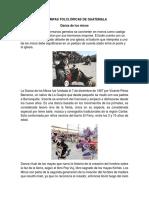 ESTAMPAS FOLCLÓRICAS DE GUATEMALA.docx