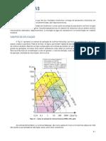 Cap.6_Turbinas.pdf