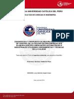 Rodriguez Cesar Estudio Pre Factibilidad Produccion Exportacion Aceite Palta