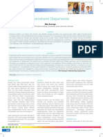 DitoAnurogoCDK206Vol40No7Th2013hlm508-515MemahamiDispareunia.pdf