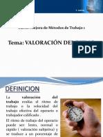valoracion (1)
