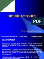 1 Biorreactores.pdf