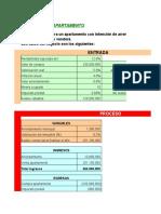 07SIMULACION FINCA RAIZ.xlsx
