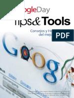 Manual_google.pdf