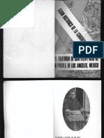 Guion Historico de La Congregacion Del Oratorio de Sna Felipe Neri de La Puebla de Los Angeles, México