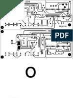 RF 16F877A 2