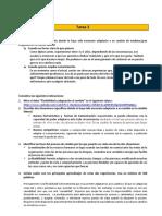 381055794-Tarea-3-Emple.docx