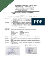 Pemerintah Kabupaten Kepulauan Selayar