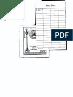 document.5860efae-a473-4d82-ab77-70a86bb50f5f.pdf