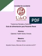 guia de alimentacion para paciente renal2.pdf