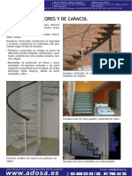Escaleras Metalicas[1]