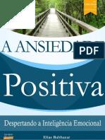 A-Ansiedade-Positiva-Elias-Balthazar-Terapia-de-Bolso-2015.pdf