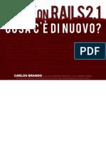 rails21-cosacedinuovo-r1