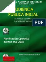 20180525062311_API_JEF_MEDICA_REG_LP_2018_14.05.18.pdf