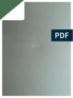 29053651-MADONNA-SEX-book.pdf