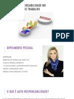 autoresponsabilidadenasorganizacoes3.pdf