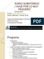 El_Mundo_Subatomico