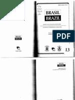 Roncador_s_article.pdf