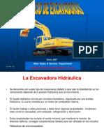entrenamiento Excavadoras hyundai.pdf
