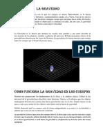 TRABAJO DE FISICA LA GRAVEDAD.docx