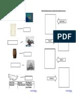 Moby-Dick-Task-Sheet.pdf
