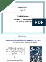 Aula11_Carboidratos_monosach