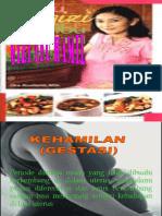 248759252-Gizi-Ibu-Hamil-ppt.ppt
