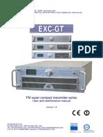 EXC-GT.pdf