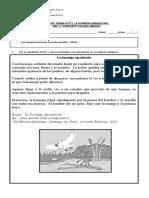 2.  U0 GUIA 2 FÁBULA LA HORMIGA AGRADECIDA.doc