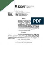 Anexo - VI - Decisão Do TJDF