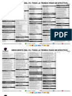 Documento_20180918184027109304342