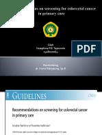 jurnal dr amrul.pptx
