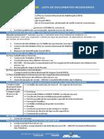 Lista-de-documentos-necessarios_atualizada.pdf