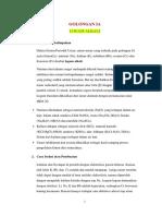 unsur-utama-golongan-ia.pdf