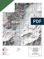 C035-Mapa Inventario Peligros Ciudad de Huanuco