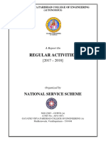 REGULAR ACTIVITIES 2017-18.pdf