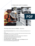 FLEXIBLE WIRE ROPE SAFETY BARRIERS.docx