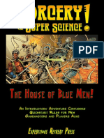 The_House_of_Blue_Men.pdf