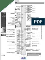 GLX- EXCLUSIVE- VTS- 18 16V XU7JP4 L3.pdf