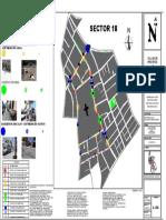 lamina sintesis relacion de dimensiones-Layout1.pdf