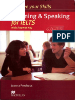 Improve Your Skills Listening Speaking_6_0-7_5